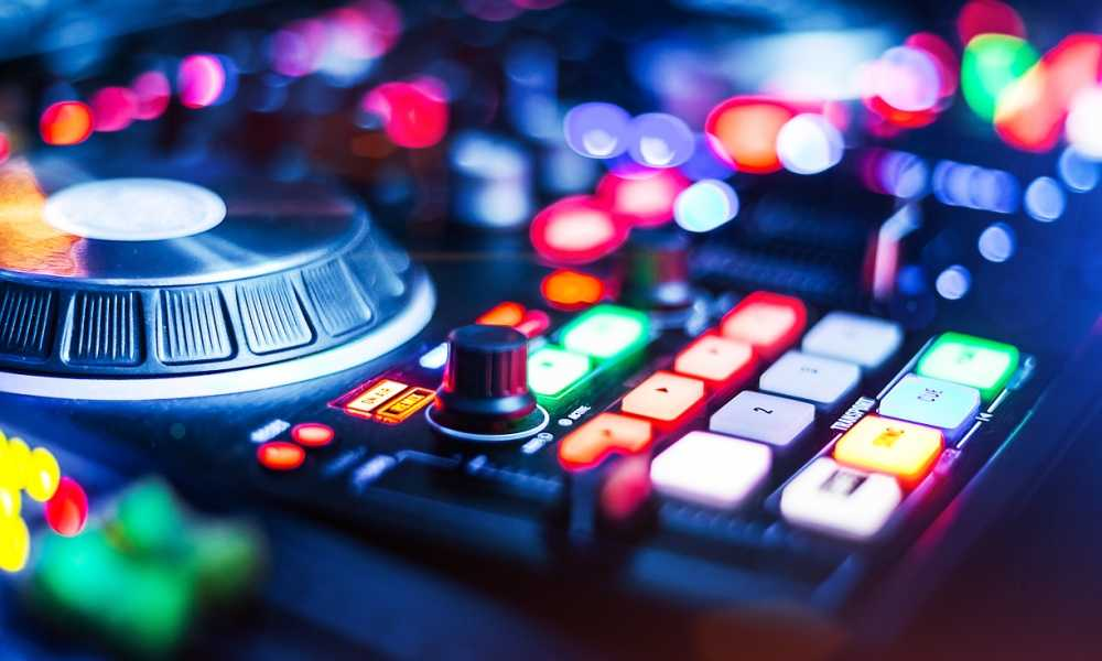 3 Creative Ways to Use DJ Cue Points