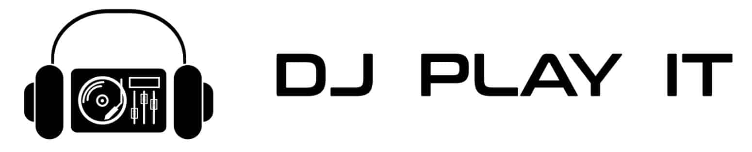 Pioneer DDJ-SB3 Review - Best DJ Controller to Learn Scratching?